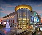 Siam Paragon Top 10 Shopping Malls Of The World