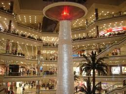 images 2 Top 10 Shopping Malls Of The World