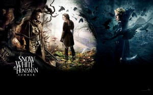 snow_white_and_the_huntsman