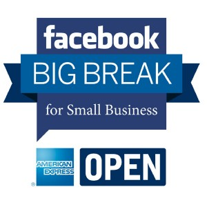 Free Facebook Ad Coupon – Big Break for Small Business