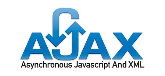 How to Make AJAX Cacheable