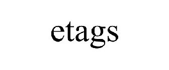 Configure or Remove ETags For Better Performing Website