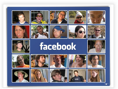 Make 5000 Friends On Facebook The Real Thing