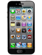 Apple iPhone 5 Unofficial Specification And Price