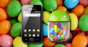 android-4-1-1-jelly-bean-rom