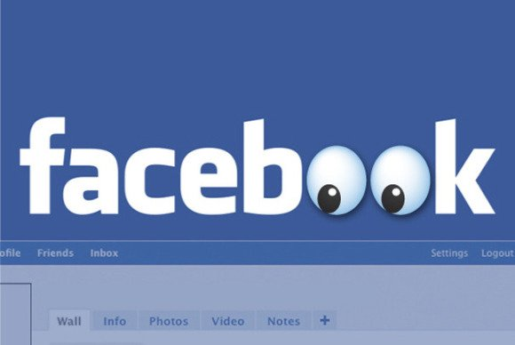 How To Add Facebook Commenting System To Your Website/Blog
