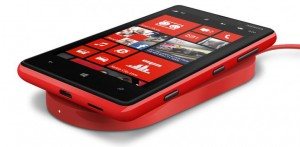 nokia-lumia-820_wireless_chargin-100001588-orig