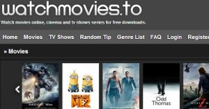 Best Websites to Watch Free Movies and Tv Shows Online