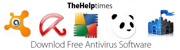 The Best Free Antivirus Software for 2014