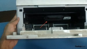 How to Refill Toner Cartridge of Your Laser Printer