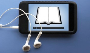 dowmload free audio books