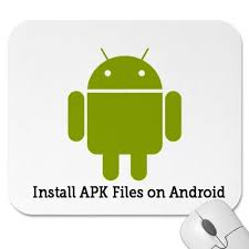 How to Download APK Files from Play Store