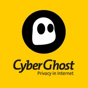 CyberGhost VPN - Up and Running with CyberGhost [How To]