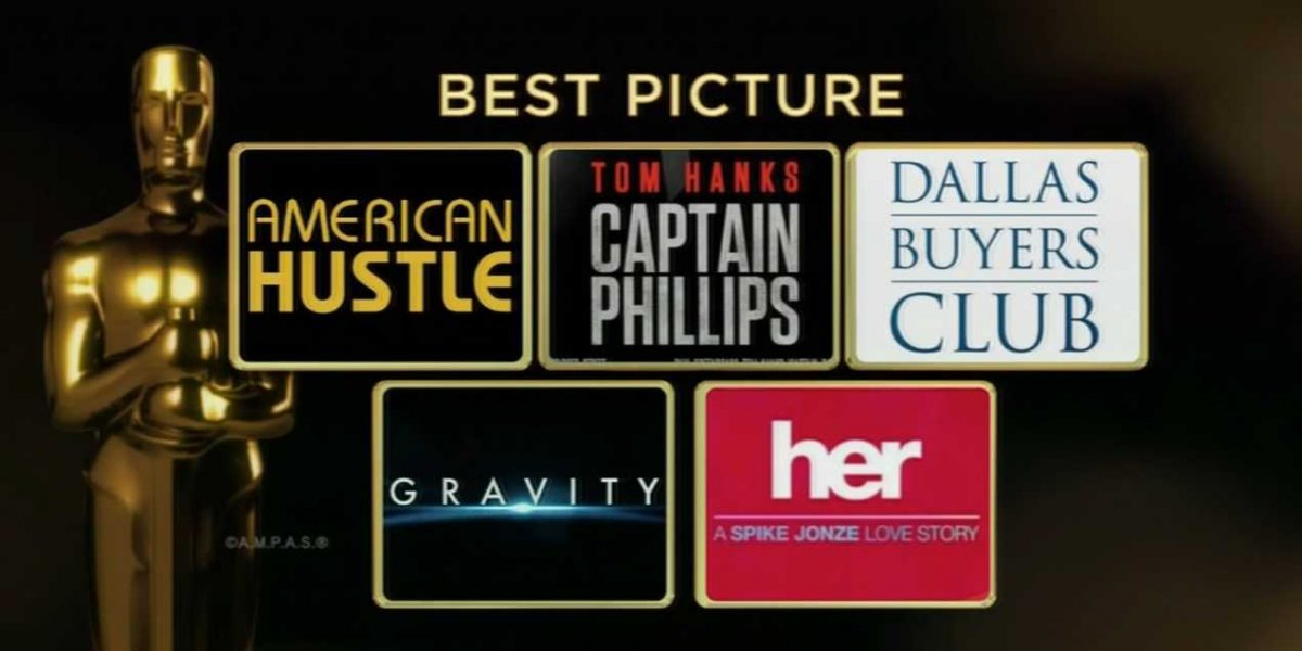 oscars-best-picture