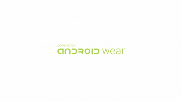 Google Android Wear, New Operating System for Wearable Gadgets