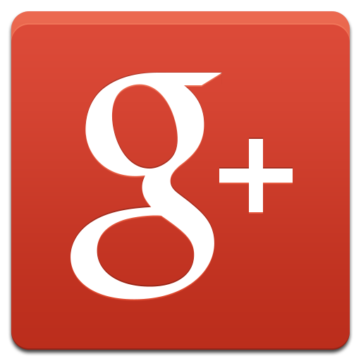 Marketing-Best-Practice-with-Google-Plus-Business-pages