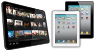 ipads_tablets