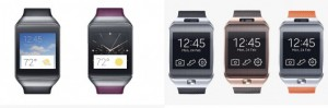 samsung-gear-live-vs-gear-2-smartwatch-6