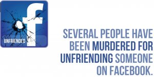Lets Face Facebook And Interesting Facts About Facebook