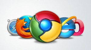 Best Browser For Android And IOS