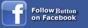 How to Add Facebook Follow Button