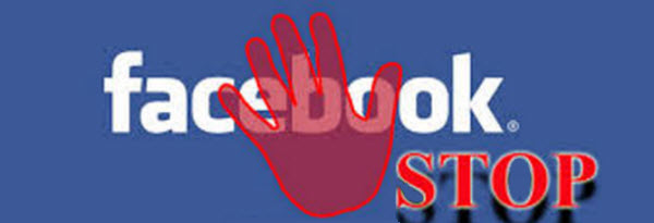 How to Block/Unblock someone on Facebook