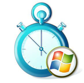 """Increase Your PC Boot time and Performance: """"MSCONFIG"""""""